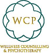 wellnesscounsellingandpsychotherapy